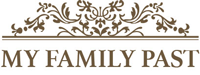 myfamilypast.co.uk